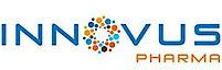 Innovus Pharma's Company logo