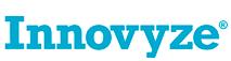 Innovyze's Company logo