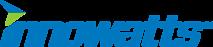 Innowatts, Inc.'s Company logo