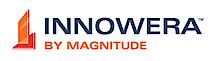 Innowera's Company logo