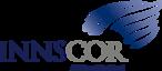 Innscor Africa's Company logo
