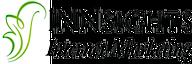 INNsights Internet Marketing's Company logo