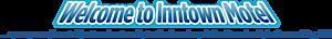 Inntown Mo's Company logo