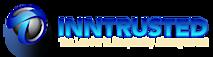 Inntrusted's Company logo