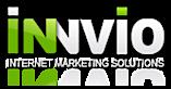 Innvio's Company logo