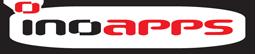 Inoapps Limited's Company logo