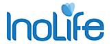 Inolife's Company logo