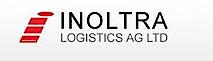 Inoltra Logistics Ag's Company logo