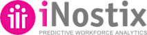 Inostix - Predictive Hr Analytics's Company logo
