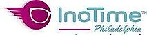 InoTime's Company logo