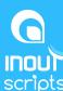 Inoutscripts's Company logo