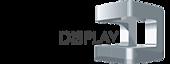 Inovadisplay's Company logo