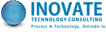 Inovate Technology Consulting's Company logo