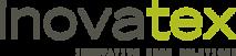 Inovatex's Company logo
