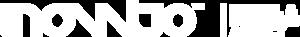 Inovatio Digital & Branding Agency's Company logo