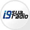 Inove Entretenimento Entretenimento's Company logo