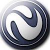 Inovex Conseils's Company logo