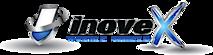 Inovex Molecular Coatings's Company logo