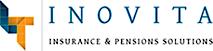 Inovita's Company logo