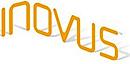 Inovus Solar, Inc.'s Company logo
