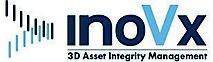 INOVx's Company logo
