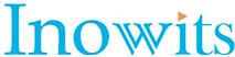Inowits Technologies's Company logo
