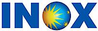 INOX's Company logo