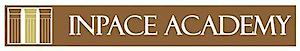 Inpace Academy's Company logo