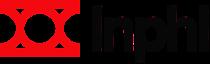 Inphi's Company logo