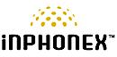 InPhonex's Company logo
