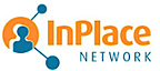 InPlace Network's Company logo