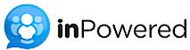 inPowered's Company logo