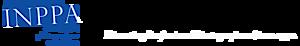 Inppa's Company logo