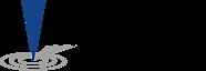 Inprentus's Company logo