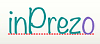 Inprezo's Company logo