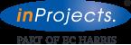 Inprojects's Company logo