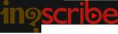 Inqscribe's Company logo