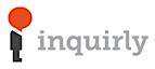 Inquirly Technologies's Company logo
