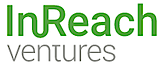 InReach Ventures's Company logo