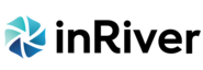 inRiver's Company logo