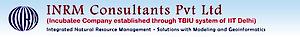 Inrm Consultants's Company logo