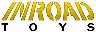 InRoad Toys's Company logo