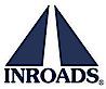 INROADS's Company logo