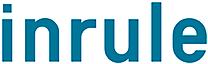 InRule's Company logo