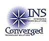 INS's Company logo