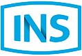 Industrial Networking Solutions's Company logo