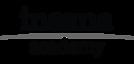 Insana Academy's Company logo
