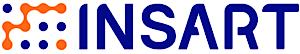INSART's Company logo