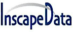 Inscape Data's Company logo
