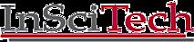 InSciTech's Company logo